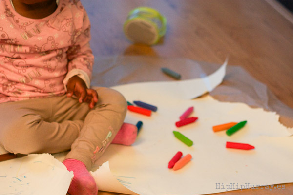 What to do with kids for Christmas Holidays? By Hip Hip Hurray