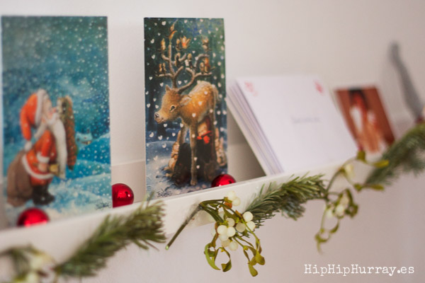 christmas-cards-decoration-hiphiphurray